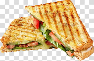 Hamburger Cheese sandwich Toast sandwich Shawarma, grilled food PNG clipart
