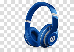 Beats Solo 2 Xbox 360 Wireless Headset Beats Electronics Noise-cancelling headphones, headphones PNG