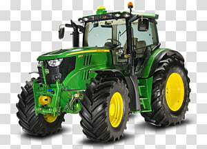 John Deere Tractor Sales Heavy Machinery Shop Tools (Fundamentals of Service, tractor PNG clipart