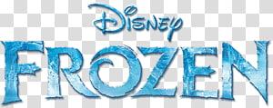 Elsa Anna Kristoff Olaf Logo, Frozen, Disney Frozen logo graphics PNG clipart