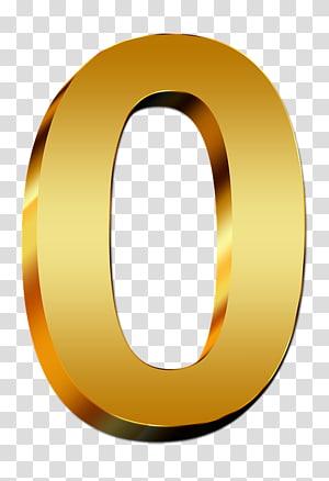 Number, 10 digit number PNG