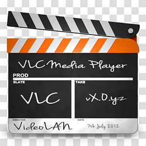VLC media player Computer Icons Font Time, media player PNG