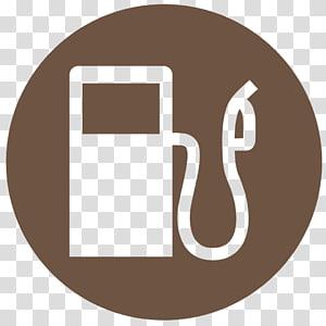 Filling station Gasoline Fuel dispenser Petroleum, fuel pump PNG clipart