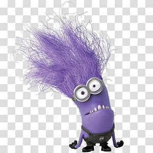 Despicable Me 2: Attack of the Evil Minions! Kevin the Minion Bob the Minion Felonious Gru, minion marriage PNG clipart