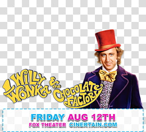 The Willy Wonka Candy Company Charlie Bucket Chocolate Fan art, chocolate PNG