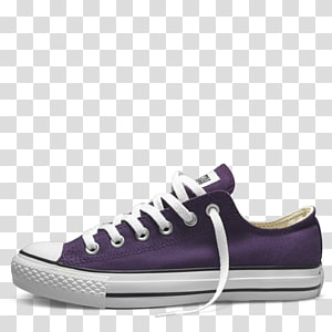 Chuck Taylor All-Stars Converse Sneakers Shoe High-top, adidas PNG clipart
