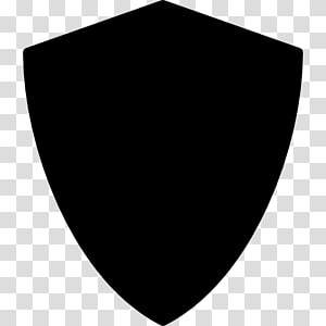 Computer Icons Shield, security shield PNG