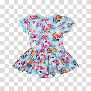 Dress Children\'s clothing Children\'s clothing Sleeve, dress PNG