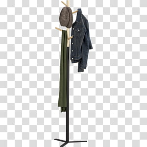 Coat & Hat Racks Clothes hanger Clothing, Hat PNG clipart