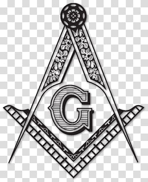 Freemasonry Square and Compasses Masonic lodge Masonic ritual and symbolism, masonry PNG clipart