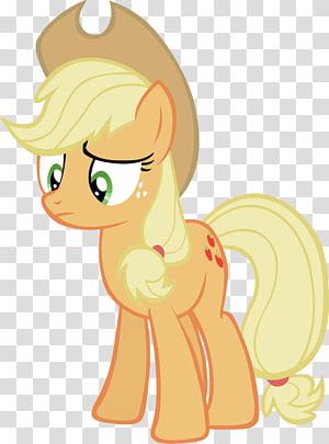 Applejack My Little Pony, Friends Forever Rainbow Dash Twilight Sparkle, apple jacks cinnamon PNG clipart