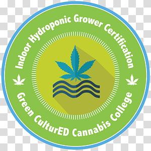 Split Rock Lighthouse Logo Organization Brand , Marijuana Grow Box Hydroponic Systems PNG clipart