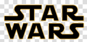 Stormtrooper Cassian Andor Music of Star Wars Film, Star Wars letter PNG clipart