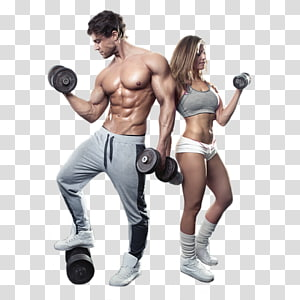 Physical fitness Exercise Bodybuilding Fitness centre, bodybuilding PNG