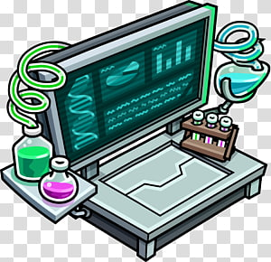 Display device Electronics , design PNG clipart