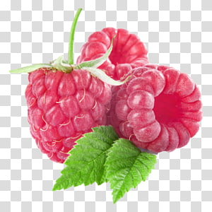 Raspberry Fruit , fruits PNG clipart