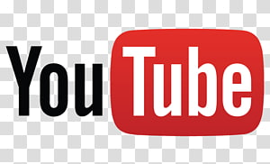 YouTube Music Television channel Streaming media, year end promotion PNG clipart