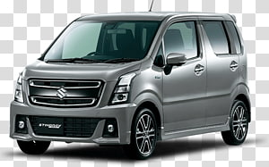 Suzuki Wagon R Car Suzuki Swift Mazda, Automotive Exterior PNG