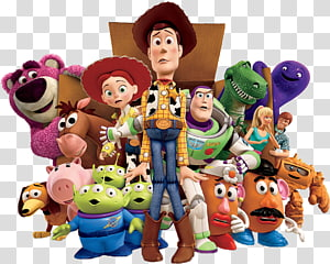 Disney Toy Story 3 , Sheriff Woody Toy Story Art Animation, toy story PNG clipart