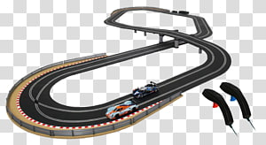 Aston Martin DB10 Slot car racing Scalextric, car PNG