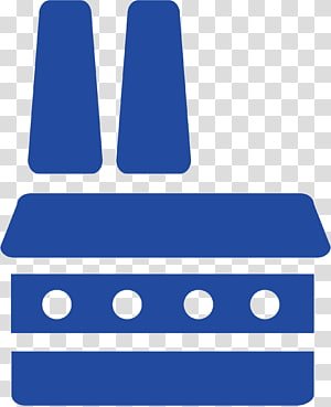 Chimney Factory, Factory Chimney PNG clipart