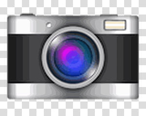 Digital Cameras Android Computer Icons, Camera PNG clipart