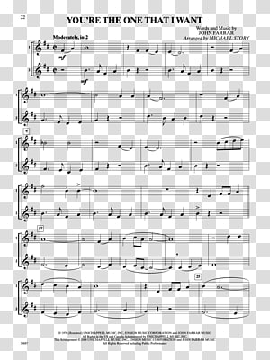 101 Popular Songs: For Clarinet Sheet Music Duet, clarinet PNG clipart
