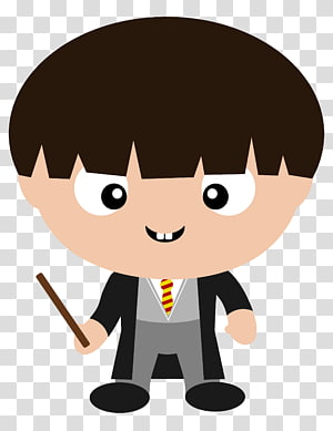 Harry Potter Draco Malfoy Peter Pettigrew Alastor Moody Cedric Diggory, cute PNG clipart