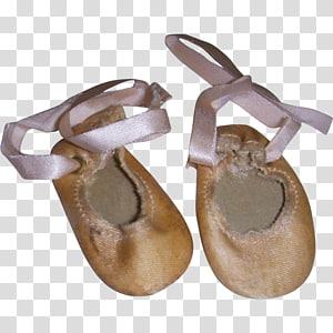 Flip-flops Shoe, Vintage Oxford Shoes for Women Fifties PNG clipart