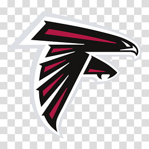 Atlanta Falcons NFL Carolina Panthers New Orleans Saints Miami Dolphins, atlanta falcons PNG