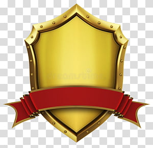 Shield graphics, shield PNG