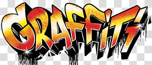 Graffiti Wildstyle Street art Letter, graffiti PNG clipart
