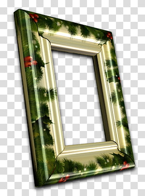 Window Frames Rectangle , window PNG clipart