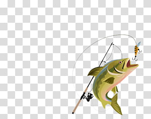 Fish hook Fishing Angling , Fishing PNG clipart