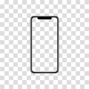 iphone,x border PNG clipart