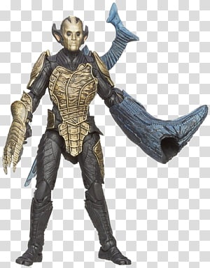 Thor Kurse Loki Figurine Dark elves in fiction, Thor PNG clipart