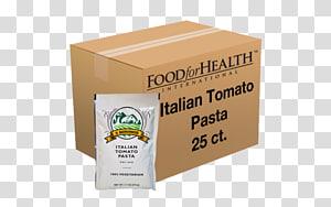 Powdered milk Whey Food storage, italian Pasta PNG clipart