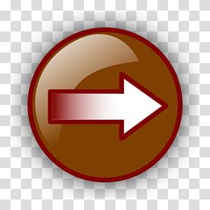 Trademark Font, design PNG clipart