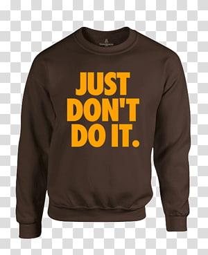 T-shirt Hoodie Bluza Sweater, T-shirt PNG