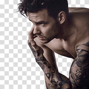Liam Payne Strip That Down (Nevada Remix) Genius For You (Fifty Shades Freed), liam payne PNG
