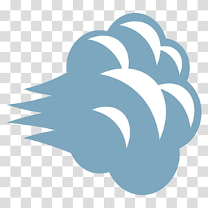 Emoji domain Film The Walt Disney Company Quiz, Emoji PNG clipart