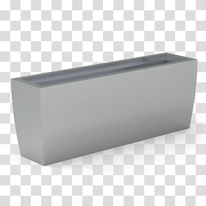 Rectangle, grey Rectangle PNG clipart