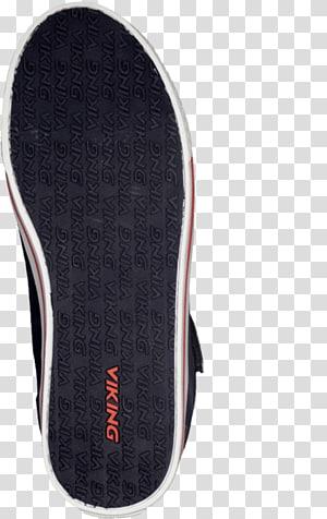 Slipper Flip-flops Product design Shoe, blue falcon PNG clipart