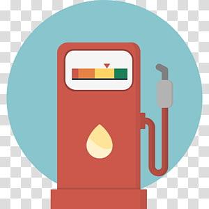 Fuel dispenser Filling station Gasoline Car, car PNG