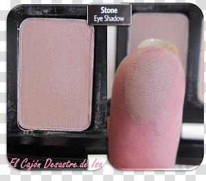Eye Shadow Cheek Pink M, Eye PNG clipart