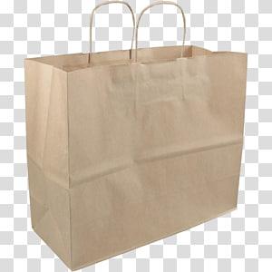Shopping Bags & Trolleys Paper bag Plastic bag, bag PNG clipart