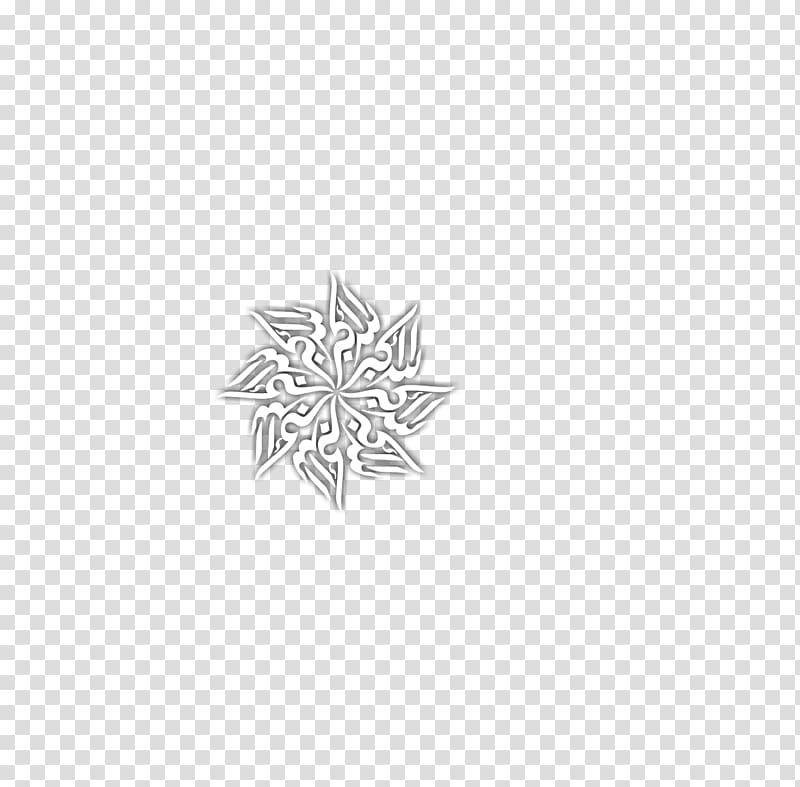 Download 82+ Background Untuk Hitam Putih Paling Keren