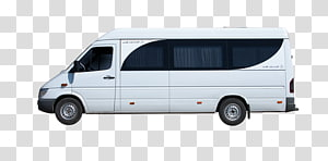 Compact van Car Window Commercial vehicle, car PNG clipart