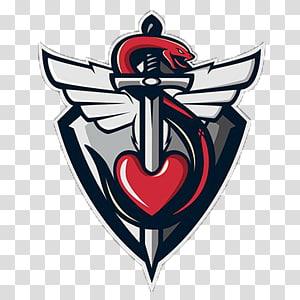Dream League Soccer Logo Sport Graphic design, design PNG