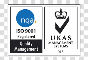 ISO 9000 Quality management Certification United Kingdom Accreditation Service ISO/IEC 27001, sgs logo iso 9001 PNG clipart